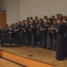 Auditorium Biblioteca Valvassori Peroni 24.10.2015