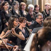 Bannio Anzino 2017 concerto