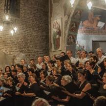 chiesa-di-san-cristoforo-10-09-2016-il-coro