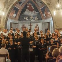 chiesa-di-san-cristoforo-10-09-2016-maestro-e-coristi