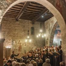 chiesa-di-san-cristoforo-10-09-2016-pubblico-e-coro