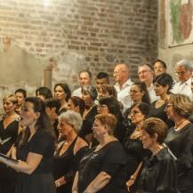 chiesa-di-san-cristoforo-10-09-2016-solista-e-coro