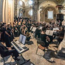 concerto Bannio Anzino 2017