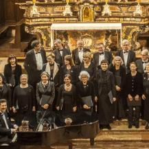 Concerto di Nibbiola 19.3.2016