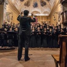 Concerto di Nibbiola 19.03.2016