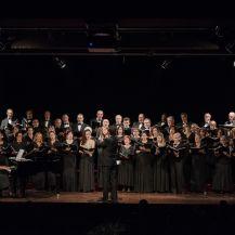 concerto Teatro Guanella 2017