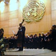 ONU Ginevra 15.09.2012