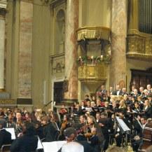 Sant'Alessandro in Colonna-Bergamo- 10.12.2011