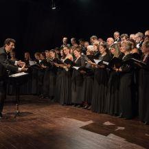 Teatro Guanella Milano, 30 settembre 2017