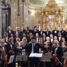 Bannio Anzino, 10 giugno 2018