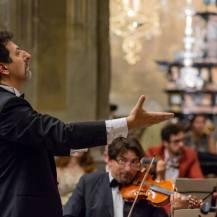 Concerto Varallo Sesia1