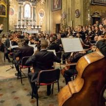 Concerto Varallo Sesia